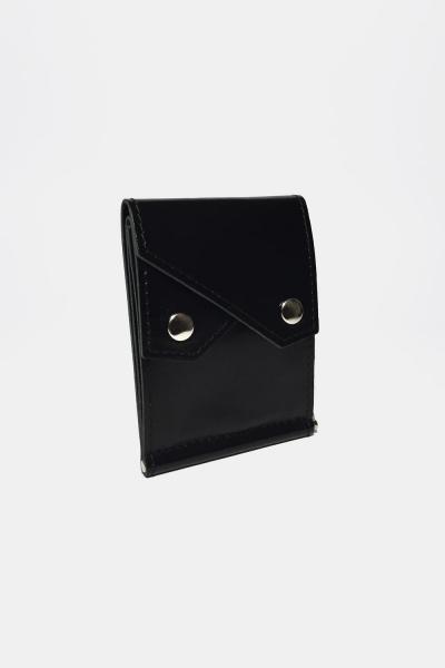 Зажим для денег CODE: UNIK (цвет черный)